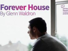 Forever House di Glenn Waldron